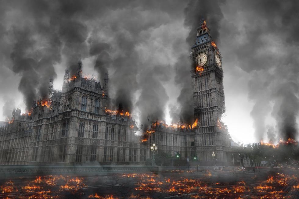 westminsterDestroyed.jpg