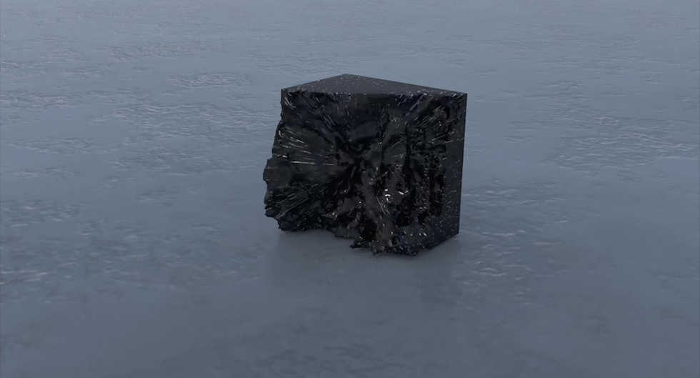 Stone0000.mp4