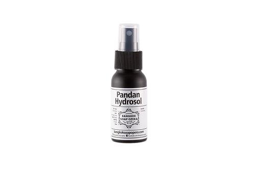 Pandan Hydrosol