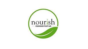 nourish ppt.jpg