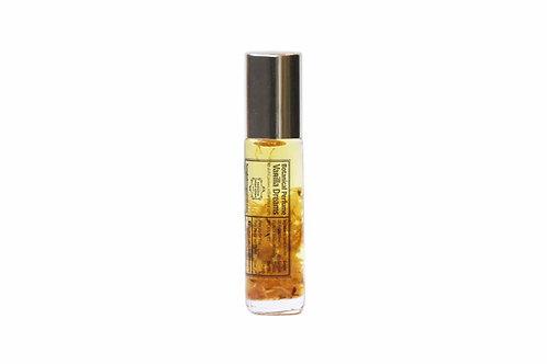 Botanical Perfume - Vanilla Dreams