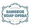 Bangkok-soap-opera-logo.jpg
