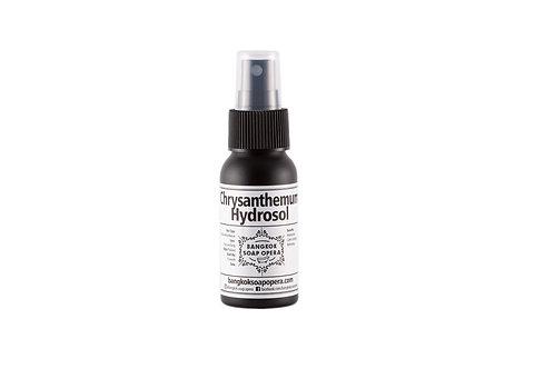 Chrysanthemum Hydrosol