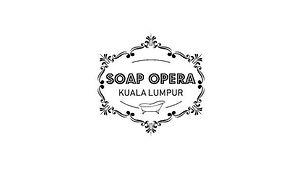 Soap Opera KL resized.jpg