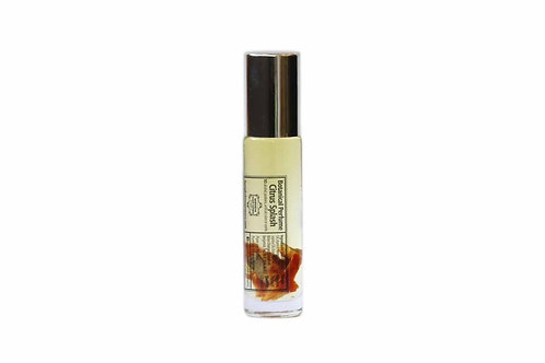 Botanical Perfume - Citrus Splash