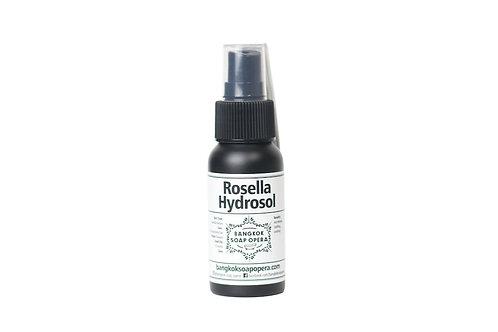 Rosella Hydrosol - Anti-pigmentation Face Mist