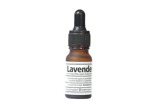 Essential Oil -Lavender