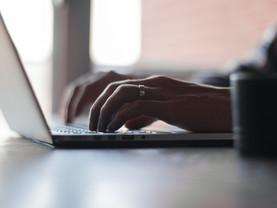 Rebuilding Trust in the Online World