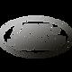 khalil-client-land-rover.png