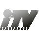 khalil-partner-itv.png