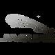 khalil-client-jaguar.png