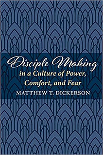 disciple making.jpg