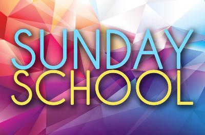 Sunday-School-1024x675_edited.png