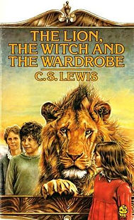 the-lion-the-witch-and-the-wardbrobe1.jp