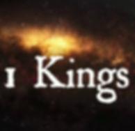 ikings_edited.jpg