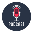 podcast-icon_edited.png