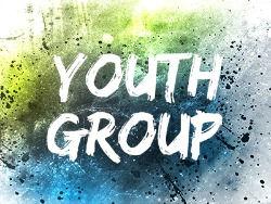 Youth-Group_edited.jpg