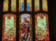 church window shepherd.jpeg