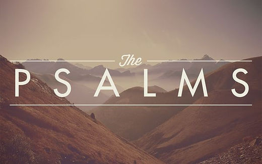 9db_psalms.jpg