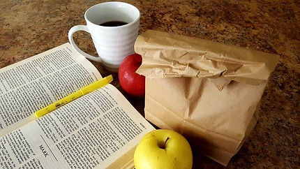 Thurs noon Bible Study.jpg