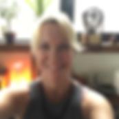 Pat Dillon, Gentle Yoga teacher at The S
