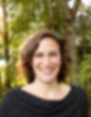 Dr. Caroline Hexdall, Mindful Parenting