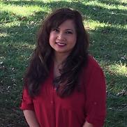 AnnMarie Mello Morris, yoga teacher at A Step To Health in Hillsborough