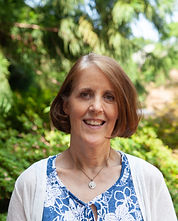Louise Keefer teaches Tai Chi at The Stu