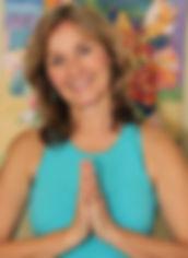 Denise DeForest Pastoor, meditation inst