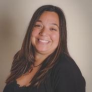 Trevia Woods, Mindful Movement teacher a