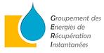 logo-GERI-v1.png