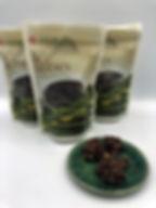 rice paddies new packaging.jpg