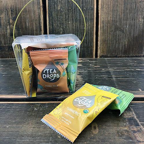 Tea Drops Grab Bag