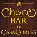 Casa Cortes logo