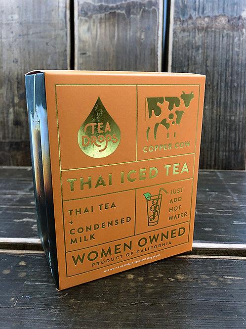 Thai Tea Kit
