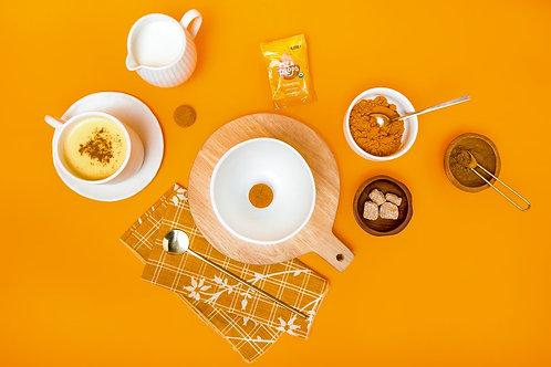 Tea Drops - Turmeric
