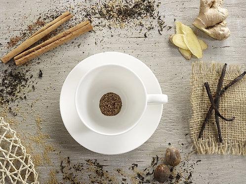 Tea Drops - Pumpkin Spice