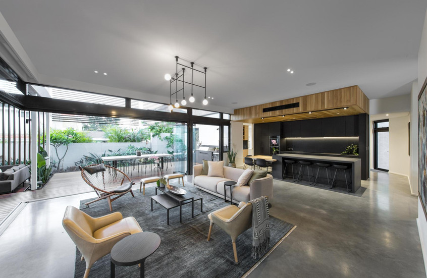 Courtico Cottesloe House Living.jpg