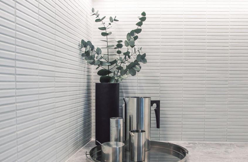 Courtico Monument Kitchen Detail.jpg