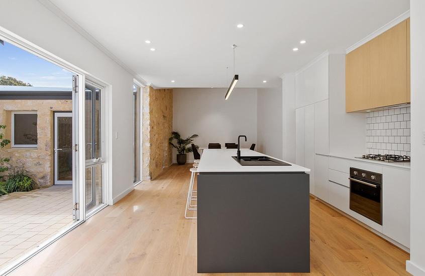 Courtico Stables Kitchen 2.jpg