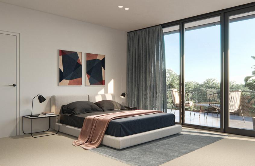 Courtico Fairlight Bedroom.jpg