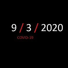 Schermata 2021-01-29 alle 14.32.29.png
