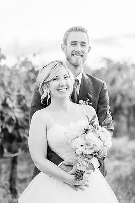 colterris-winery-wedding-palisade_1219bw