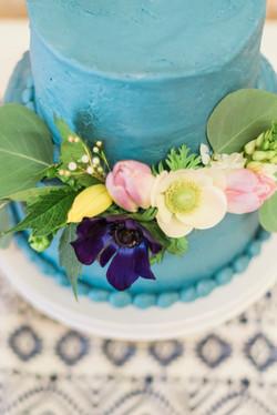 blossom-birthday-party_0076.jpg