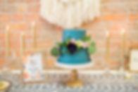 blossom-birthday-party_0073.jpg