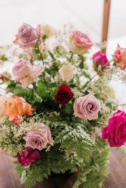 blossom-birthday-party_0066.jpg