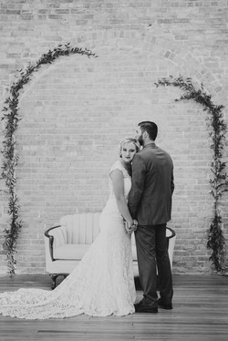 pineapple-place-wedding-venue_0309bw.jpg
