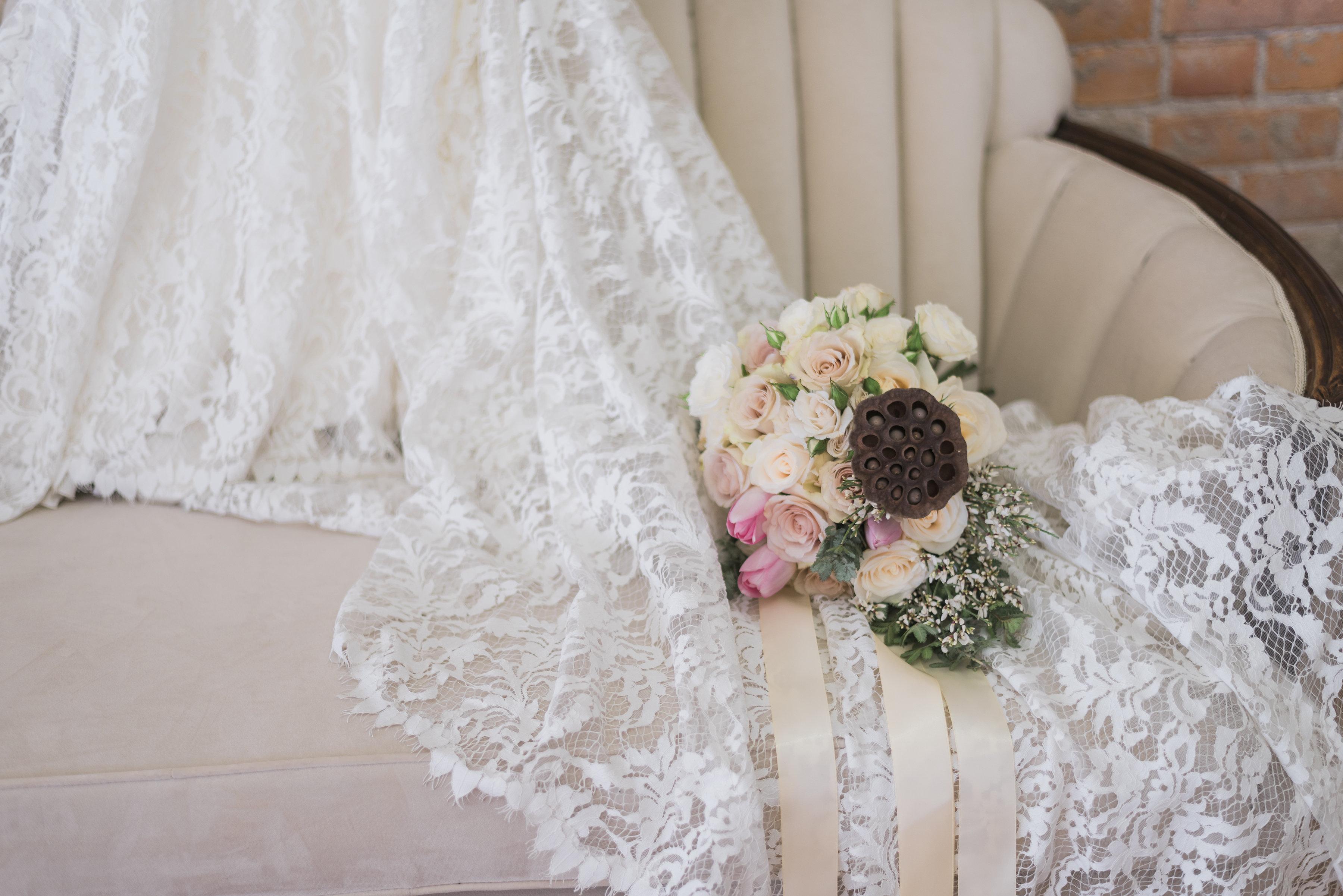 pineapple-place-wedding-venue_0107.jpg