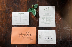 pineapple-place-wedding-venue_0104.jpg