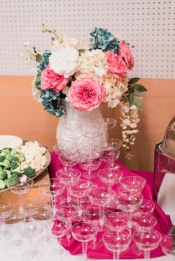 blossom-birthday-party_0133.jpg